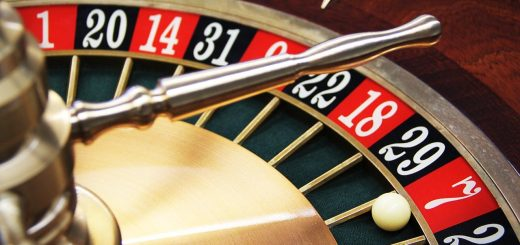roulette 520x245 - Tips to Winning More In New Zealand Roulette